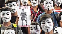 CBI busts human trafficking racket; 25 minors taken to France, 22 missing