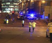 Manchester terror attack probe: UK police arrest 24-year-old, 11 men still in custody