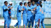 Indian blind cricket team captain hopeful of BCCI affiliation