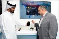 Du, Qualcomm unveil nextgen wi-fi at Gitex