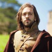 UK-trained Spanish actor thrilled to portray St. Ignatius in Pinoy production