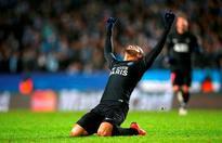 Liverpool transfer rumours: Can Jurgen Klopp tempt Lucas Moura away from PSG?