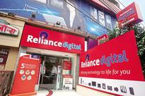 Reliance bets on Jio to expand retail footprint