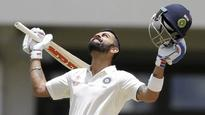 Virat has a very bright future: MS Dhoni backs Kohli to be a good captain in all three formats