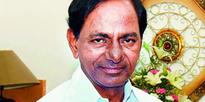 Release white paper on fulfilled poll promises, YSRC to KCR