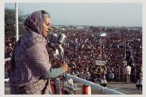 Congress' silence at PM Modi's 'dark night' jibe on Indira Gandhi-imposed Emergency is telling