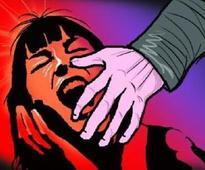 Day after Khimsar links rapes to Western influence, activists fume