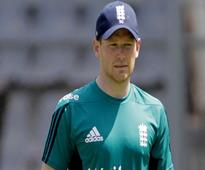 Morgan banking on IPL trio to boost England