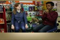 Watch: School Kids on Brexit Referendum