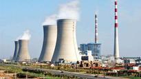 NIIF, Abu Dhabi ink $1 billion investment agreement