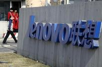 China's Lenovo says will not phase out its own phone brand
