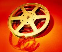21 Malayalam films to be screened at IFFK