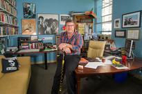 Office Artifacts: William McKeen