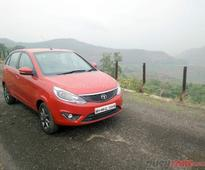 Tata Bolt Diesel long term review  Initial impressions