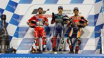MotoGP: Jorge Lorenzo's Ducati switch poses questions