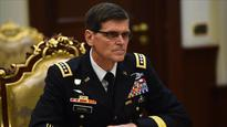 US allies jailed in Turkey coup roundup: general