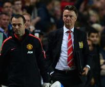 EPL Title Hopes Dented by Aston Villa Draw, Says Louis van Gaal