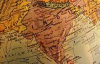 Reliance Capital targets UK DFMs with Indian Ucits...