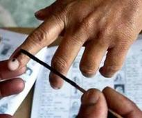 TRS set for massive win in Greater Hyderabad municipal polls