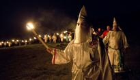 A&E Changed The Title Of Generation KKK To Escaping The KKK After Public Outrage