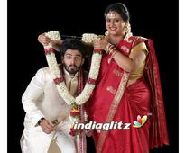 Fatso to entertain, Brahmagantu starts