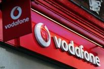 Vodafone reveals strategy to boost enterprise business