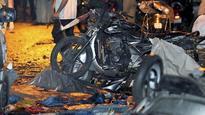 2011 Mumbai attacks: Suspected IM terrorist Zainul Abedin arrested by Maharasthra ATS