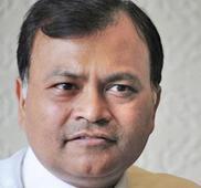 Less cash economy to take India to developed world levels: Assocham