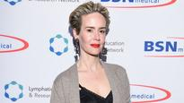 Sarah Paulson Joining All-Female 'Ocean's Eleven' Spinoff