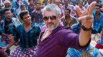 Ajith's Vedalam completes 50 days at the box office; fans make #50DaysofEpicBBVedalam trend on twitter!