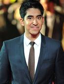 Dev Patel Had A Tough Time Playing Mathematical Genius S. Ramanujan In `The Man Who Knew Infinity` As He Is Bad At Math!