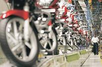 7th Pay Commission windfall headed towards car, bike-makers