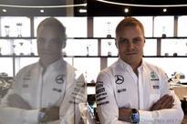 Mercedes-AMG Petronas Motorsport Forms Partnership with Wihuri Group