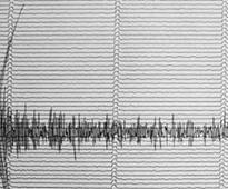 7.2 magnitude quake hits South Georgia, South Sandwich Islands