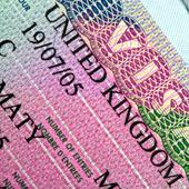 News24.com.ng | FG loses $.39m to visa payment reversals in South Africa