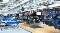 Heavy Industries Min seeks extension of RD incentive for auto