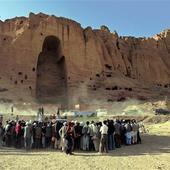 Rocket Hits Van Carrying U.S. Tourists in Afghanistan