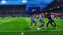 UEFA Champions League | Real Madrid vs Atletico Madrid: A battle between sturdy technicians and skillful artisans
