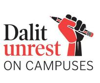 Dalit activism is now a reality across campuses in India