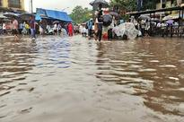 Is the city ready for monsoons?