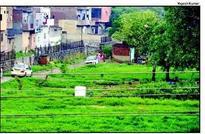 BDA gives 25 lakh to land loser after suicide bid