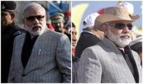 Narendra Modi 66th birthday: Here are Prime Minister's top ten dress styles that can inspire your wardrobe this year