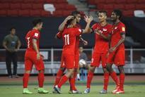Will Asean Super League help S.League grow? Zainudin Nordin has the answer