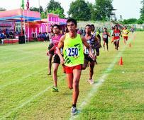 Jamshedpur races to winner's podium