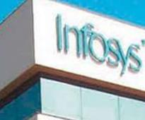 Lawsuit against Infosys in US for 'discrimination' against non-South Asian staff