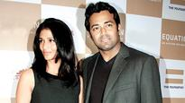 Resolve dispute amicably: Bombay HC tells Rhea Pillai and Leander Paes