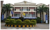 Fee of four top engineering colleges in Telangana subject to HC outcome