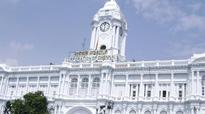 Grandiose projects mere announcements by civic body?