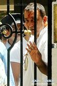 Sanjay Dutt pleads to be moved out of Kasab barrack