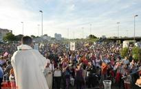 AMERICA/ARGENTINA - The plight of Quilmes denounced by Mgr. Tissera: